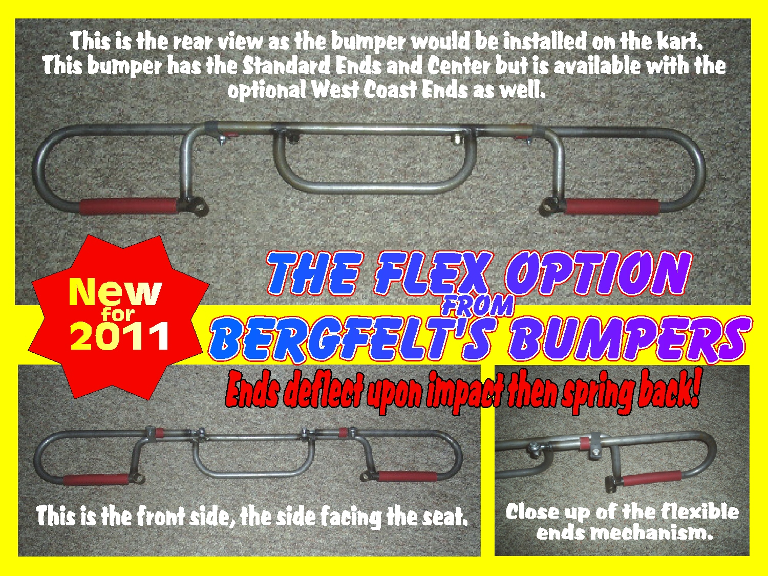 flex option