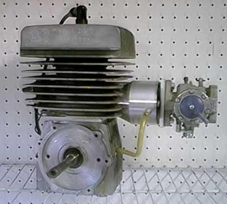 2 cycle engines parts and service